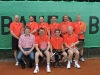 Herrenmannschaft 2014