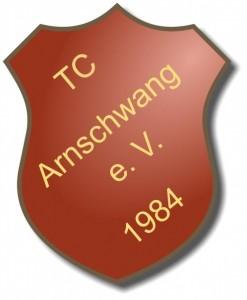 TC Wappen